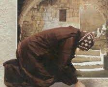 راهبی که با تفسیر صدای ناقوس کلیسا مسلمان شد!!!!!!!